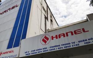 Hanel: Đối tác Cuba nợ 25 triệu USD 3 năm không trả, nhà nước chưa thể thoái vốn vì quá nhiều đất vàng