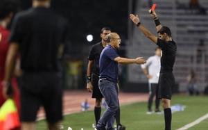Tin tối (13/6): 4 lần nhận thẻ, HLV Park phải bỏ tiền túi nộp phạt