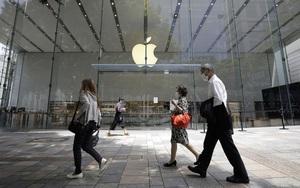 Nhật Bản mở cuộc điều tra chống độc quyền với hai ông lớn Google và Apple