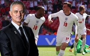 Trổ tài dự đoán, Mourinho chọn đội nào vô địch EURO 2020?