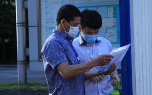 Đề thi Ngữ văn thi vào lớp 10 Chuyên Hà Nội năm 2021: Cần tháo khung giới hạn cho học sinh
