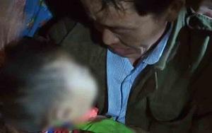 Sơn La: Bị ong vò vẽ đốt, bé trai 4 tuổi tử vong