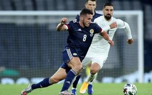 Nhận định, dự đoán tỷ số Scotland vs CH Czech (20h00 ngày 14/6): 1 bàn là đủ?