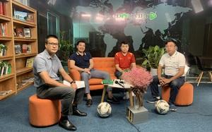 """Cựu danh thủ Thể Công """"đọc"""" đội hình ĐT Việt Nam đấu UAE"""