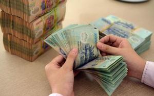 Hà Nội: Nữ kế toán dọa tố cáo sai phạm để tống tiền Chủ tịch UBND xã