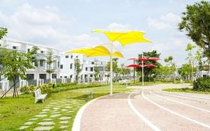 """LDG: Thanh tra dự án """"500 biệt thự xây dựng không phép"""" tại Đồng Nai là hoạt động bình thường, đang chờ được giao đất"""