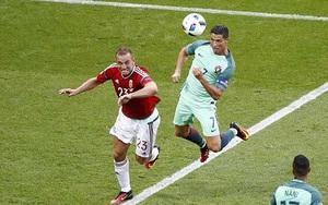 Nhận định tỷ lệ phạt góc Bồ Đào Nha vs Hungary (23h00 ngày 15/6)