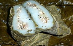 Tuyên Quang: Bánh trứng kiến đặc sản dân dã, đại gia, nhà giàu muốn ăn nhưng không phải lúc nào cũng có