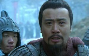Bị Lã Bố lật lọng cướp trắng Từ Châu, tại sao Lưu Bị lại lập tức đầu hàng?
