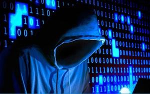 Hacker tấn công báo điện tử VOV đối diện mức xử lý như thế nào?