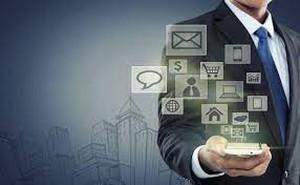Lần đầu tiên công bố tài liệu hướng dẫn chuyển đổi số cho doanh nghiệp Việt Nam
