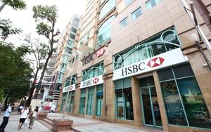 HSBC đưa ra cảnh báo với lĩnh vực bất động sản Việt Nam