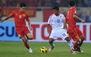 Cựu tuyển thủ Huỳnh Quang Thanh cảnh báo ĐT Việt Nam vs UAE