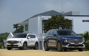 VinFast Fadil và loạt xe bán chạy nhất các phân khúc