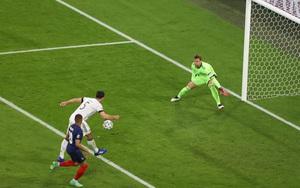 3 cầu thủ đã đốt lưới nhà tại EURO 2020 gồm những ai?