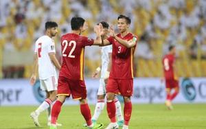 Bốc thăm chia bảng Vòng loại thứ 3 World Cup 2022 diễn ra khi nào, ở đâu?