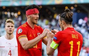 Nhận định tỷ lệ phạt góc Thổ Nhĩ Kỳ vs Xứ Wales (23h00 ngày 16/6)
