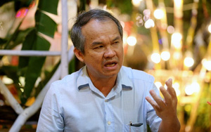 ĐT Việt Nam lập kỳ tích lịch sử, bầu Đức thừa nhận sự thật chạnh lòng