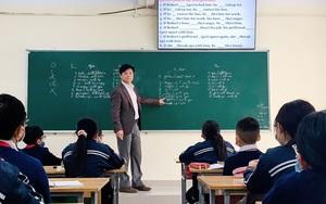 """Hơn 22.000 giáo viên bị cắt phụ cấp thâm niên: Tỉnh có văn bản """"nóng"""""""