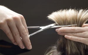 Từ 1/8/2021, cắt tóc, gội đầu, massage, karaoke… phải nộp thuế 7%