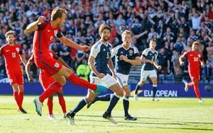 Nhận định, dự đoán tỷ số Anh vs Scotland (2h ngày 19/6): Căng như dây đàn!