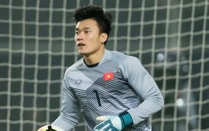 Tin sáng (18/6): Không chúc mừng ĐT Việt Nam, thủ môn Bùi Tiến Dũng bị đặt dấu hỏi