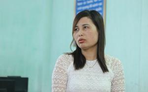 Kết luận vụ cô giáo Nguyễn Thị Tuất: 5 nội dung tố cáo đúng, 7 vấn đề tố nhà trường trù dập chưa đúng