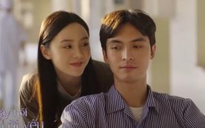 Hãy nói lời yêu tập 20: My và Phan có yêu nhau?