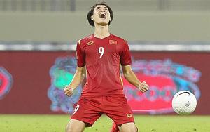 Tin tối (19/6): Văn Toàn sáng cửa sang Thái Lan thi đấu