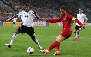 Lịch thi đấu EURO hôm nay 19/6: Xem trận Bồ Đào Nha vs Đức trên kênh nào?