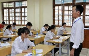 Bắc Giang: Hơn 5.200 học sinh dự thi tốt nghiệp THPT ở vùng phong tỏa