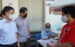 UBND tỉnh Thừa Thiên Huế bác thông tin phòng chống dịch cực đoan