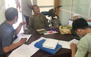 """""""Choáng"""" với hai chuyên án ma túy lớn vừa bị phá trong một ngày tại Điện Biên"""