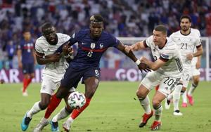 Nhận định tỷ lệ phạt góc Pháp vs Hungary (20h00 ngày 19/6)