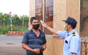Tập đoàn Hùng Nhơn bỏ tiền mua vaccine Covid-19 tiêm miễn phí cho hơn 1.000 người lao động