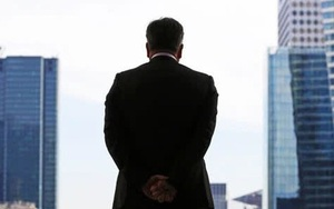 Đọ độ giàu có: Giám đốc 8X Nguyễn Vũ Quốc Anh có vốn gấp 3 lần 4 ngân hàng quốc doanh cộng lại