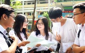 Đồng Nai vẫn tổ chức thi lớp 10, dành 1 tỷ đồng xét nghiệm Covid-19 cho cán bộ của kỳ thi