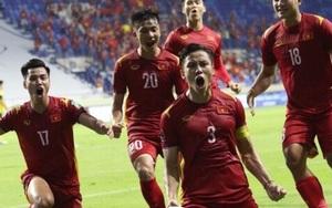 """Mải """"chinh chiến"""" cùng ĐT Việt Nam, trợ lý HLV Park quên cả... vợ con"""