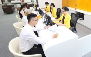 """Chưa chuyển tiền Quỹ vaccine, Sun Life Việt Nam thua lỗ triền miên """"ôm"""" 1.660 tỷ lỗ lũy kế"""