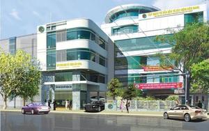 CKG: Quý II ước lãi ròng gần 40 tỷ đồng, sẽ tăng vốn đầu tư các dự án Phú Quốc