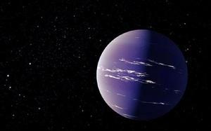 Phát hiện hành tinh mới ấm áp gần như Trái Đất: Liệu có sự sống ngoài hành tinh?