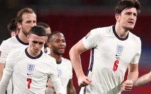 EURO 2020: 12 đội nào chắc suất vào vòng 1/8, 4 đội nào đã bị loại?