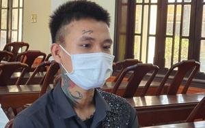 """TT-Huế: Nhóm côn đồ đánh nhiều người nhập viện vì cho rằng bị """"nhìn đểu"""" tại quán nhậu"""