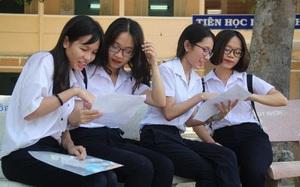 Cập nhật: Danh sách 31 tỉnh thành đã công bố điểm thi vào lớp 10 năm 2021