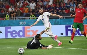 Cựu HLV ĐT Việt Nam nhận định khả năng vô địch EURO 2020 của Pháp