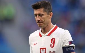 3 đội tuyển gây thất vọng nhất tại Euro 2020: Tiếc cho Ba Lan của Lewandowski