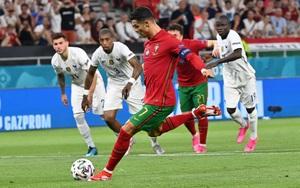 Cựu tuyển thủ Lê Quốc Vượng nhận định vòng 1/8 EURO 2020