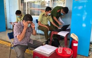 Đắk Lắk: Ngang nhiên mở cửa kinh doanh dù bị rút giấy phép, cửa hàng xăng dầu bị phạt hơn 90 triệu đồng