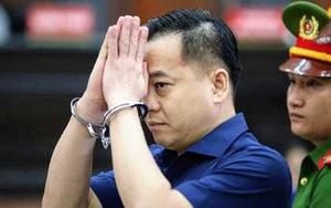 """Vì sao cựu Phó Tổng cục Tình báo Nguyễn Duy Linh bị đề nghị truy tố kịch khung tội """"nhận hối lộ""""?"""