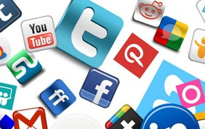 Ma trận gọi vốn đa cấp trên nền tảng mạng xã hội